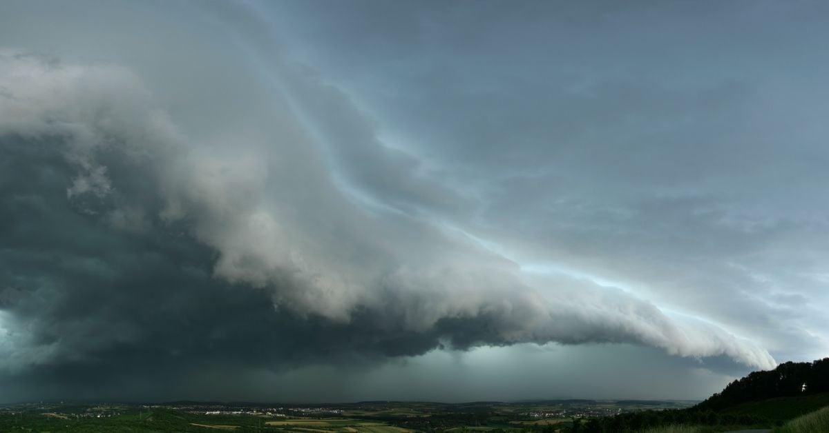 Severe storm Outlook_blog header