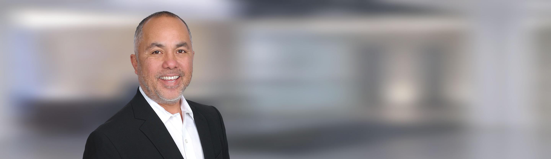 Darren Bautista